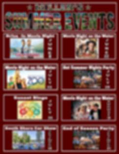 MILLER'S EVENTS 2.jpg