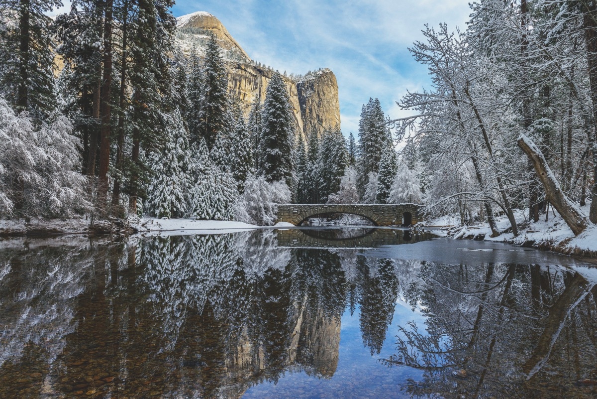 Yosemite Snow_edited