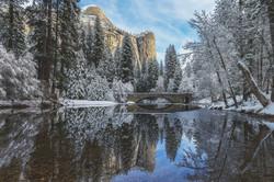 Yosemite Snow_edited