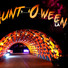 Hauntoween LA: A Safe Halloween for all ages