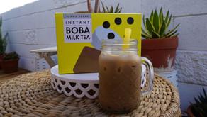 DIY Boba Kits.  Yay or Nay?