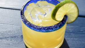 Six Places to Celebrate National Margarita Day