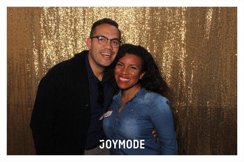 Joymode Photobooth