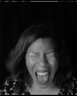 scream booth