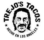 Trejo's Tacos is Opening at The Original Farmers Market