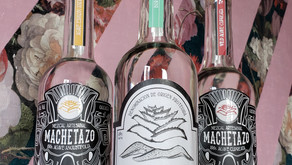 Mezcal Tastings: Dinner, Dessert & cocktail included Thursdays at Sorry Not Sorry