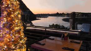 Back Bay Bistro Hosts Brunch with Santa and Christmas Eve Dinner