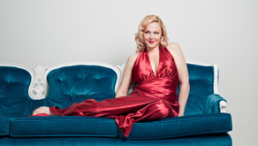 """Los Angeles Chamber Orchestra – """"Storm Large Sings 7 Deadly Sins"""" and Free After Party"""