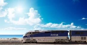 Amtrak Pacific Surfliner Offers Spring Savings on Top Coastal Destinations