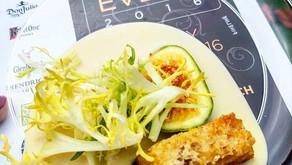 Los AngelesMagazine presents The Food Event 2017