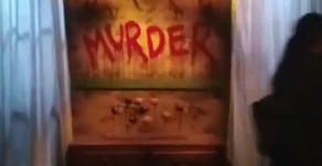 Halloween Horror Nights kicks off the 2017 Halloween season