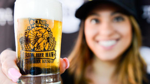 5thAnnual Brew Hee Haw Craft Beer Roundup Returns to OC Fair