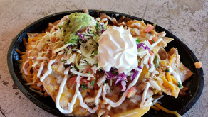 Where to Watch the Game and get Great deal on your meal this Super Bowl Sunday