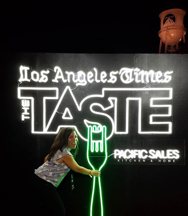 Liking the new neon signs _thetastela th