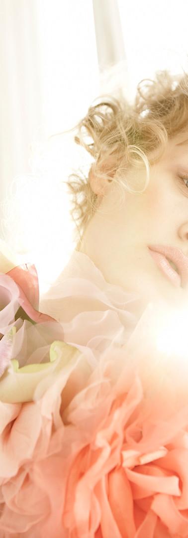 Spring scents - Cosmopolitan