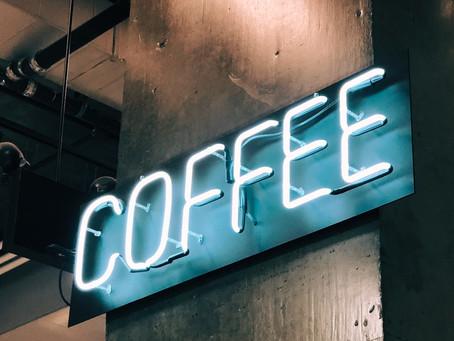 Cuyahoga County Downtown       Coffee & Deli    #1790533