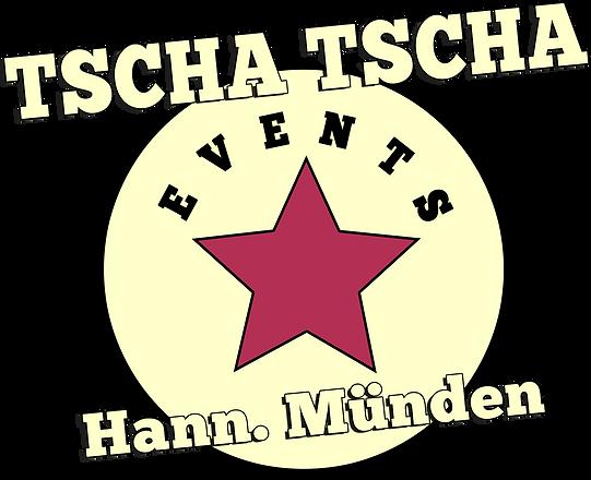 Logo TT-Events.png