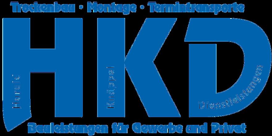 HKD Logo.png