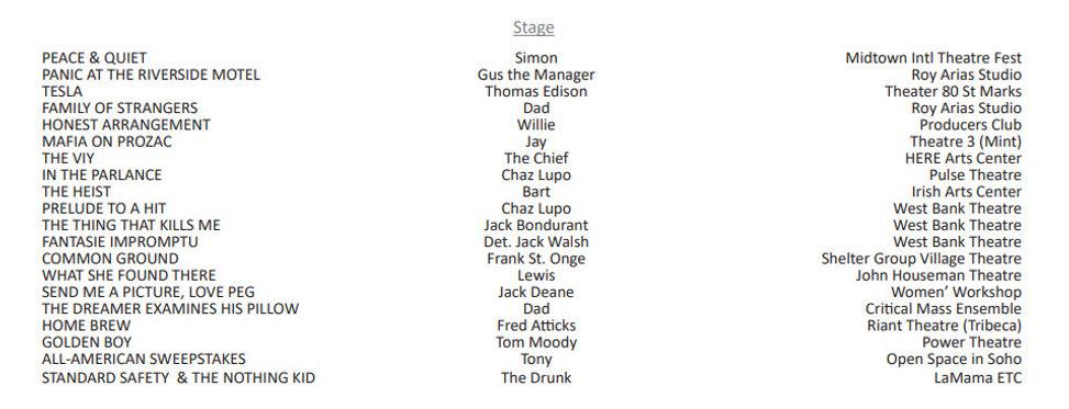 rez stage.jpg