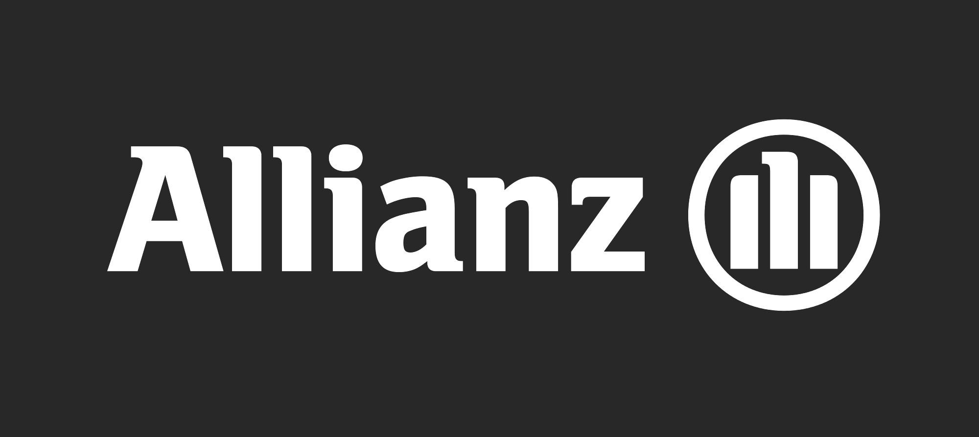 Allianz_edited