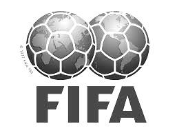fifa_edited