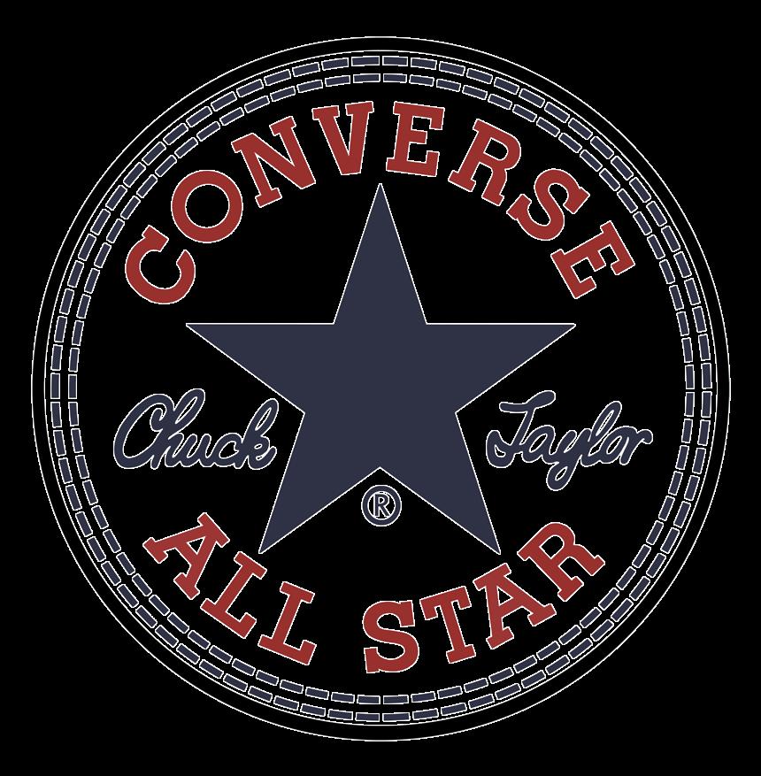 converse_edited