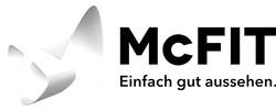 mcfit_edited