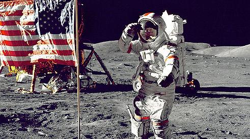 austermedia_astronaut900.jpg