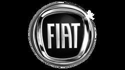 fiat_edited