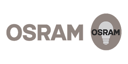 osram-logo_edited