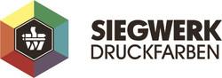 siegwerk_edited