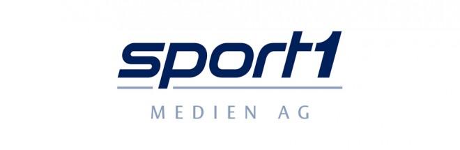 sport1medien