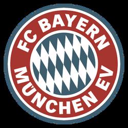 bayern_edited