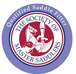 Qualified Saddle Fitter (Only) fc.jpg