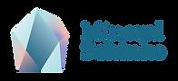 logo-mineral-schinko-horizontal-color-01