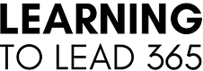 Learning%20to%20lead%20logo_edited.png
