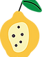 Litro Magazine Logo