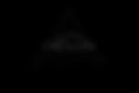 Full Logo Black .png