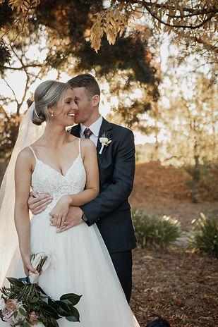 Wedding pics (3 of 4).jpg