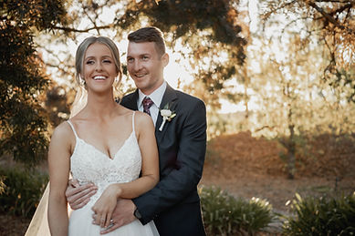 Wedding pics (2 of 4).jpg