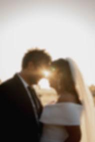 Wedding (6 of 14).jpg