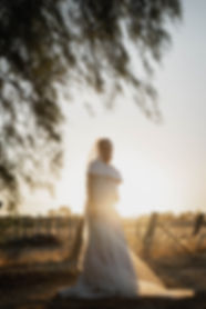 Wedding (13 of 14).jpg