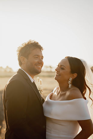 Wedding (5 of 14).jpg
