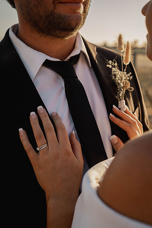 Wedding (2 of 14).jpg