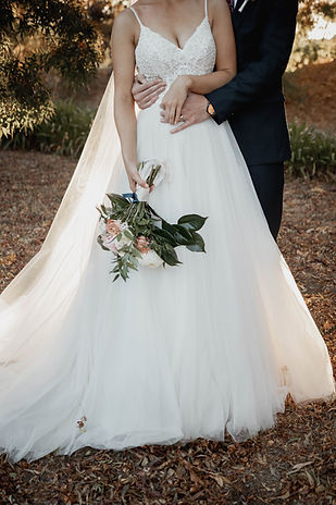 Wedding pics (1 of 4).jpg