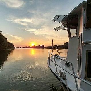 escursione in barca venezia e le sue isole