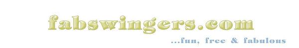 Fab Swingers