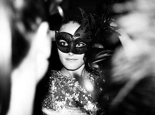 Masquerade3.jpg