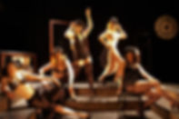 burlesque-btc-1-small - Copy.jpg