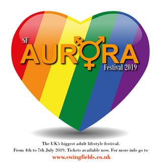 Aurora Festival